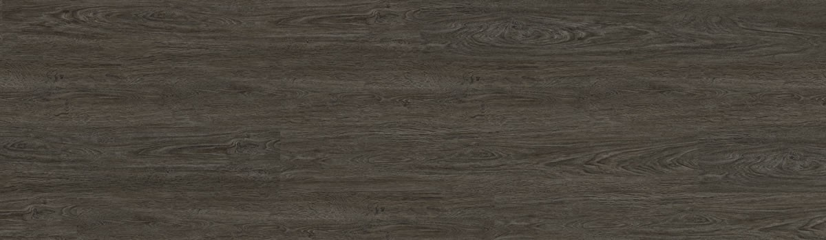 Bodencouture - VinyFIT - Chêne Stained - 5 x 190 x 1210 mm